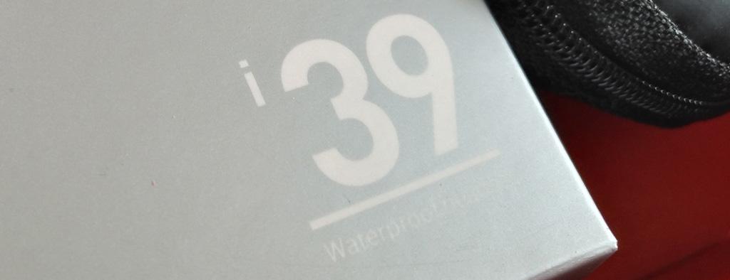 Havit i39
