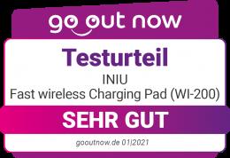 iniu_chargingpad
