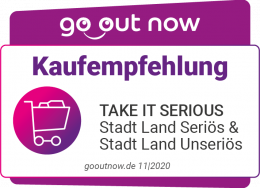 kaufempfehlung_takeitserious_serioes_unserioes